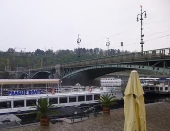 もう一つのプラハの橋201.jpg