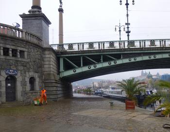 もう一つの橋01ブログ.jpg