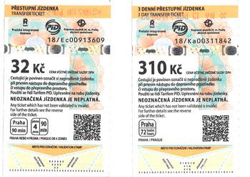 プラハの切符1.jpg