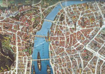 プラハの鳥瞰図1pg.jpg