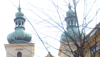 プラハ尖塔7.jpg