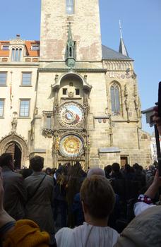プラハ時計塔.jpg