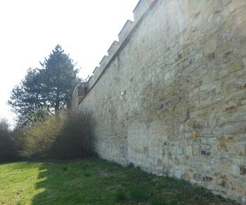 城壁02.jpg
